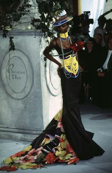 Christian-Dior-1997_Fashion-Flora