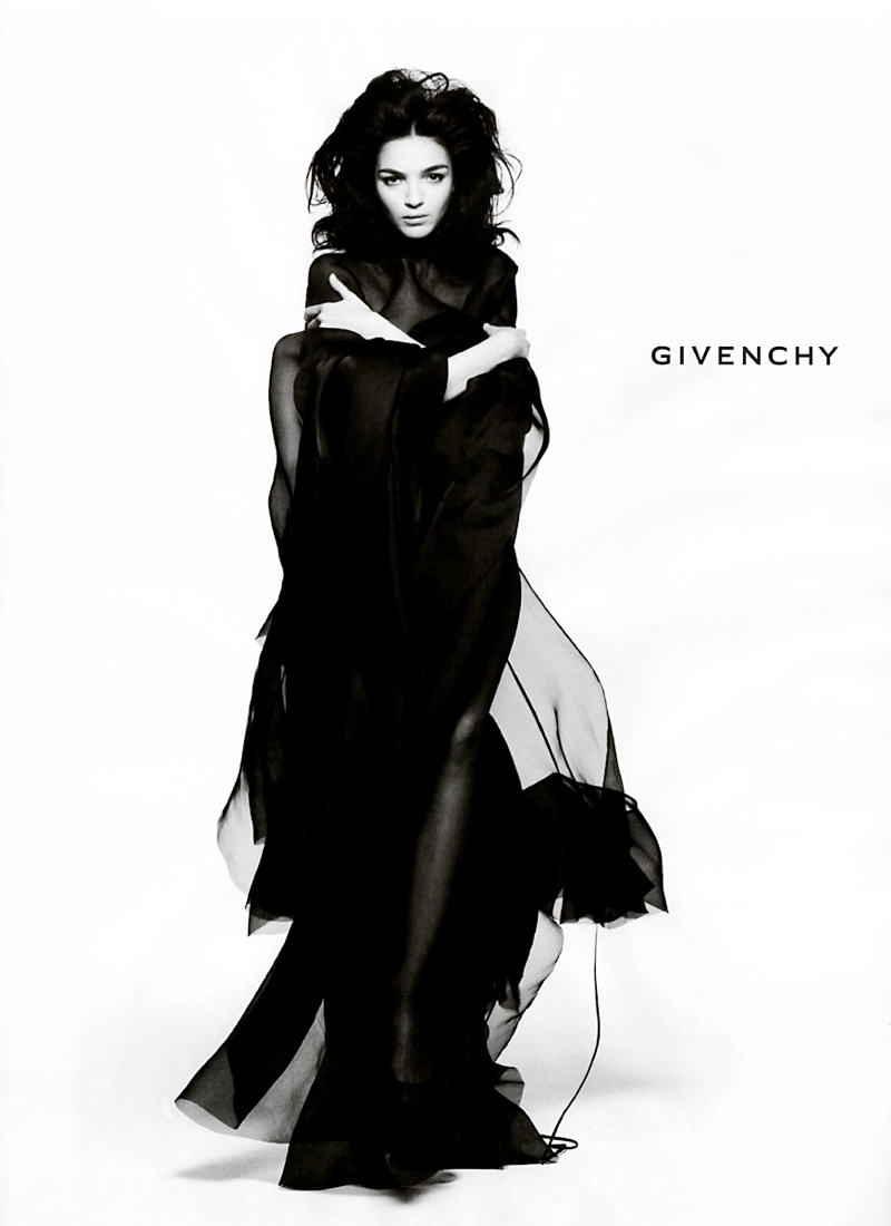 MB_Givenchy_100Women