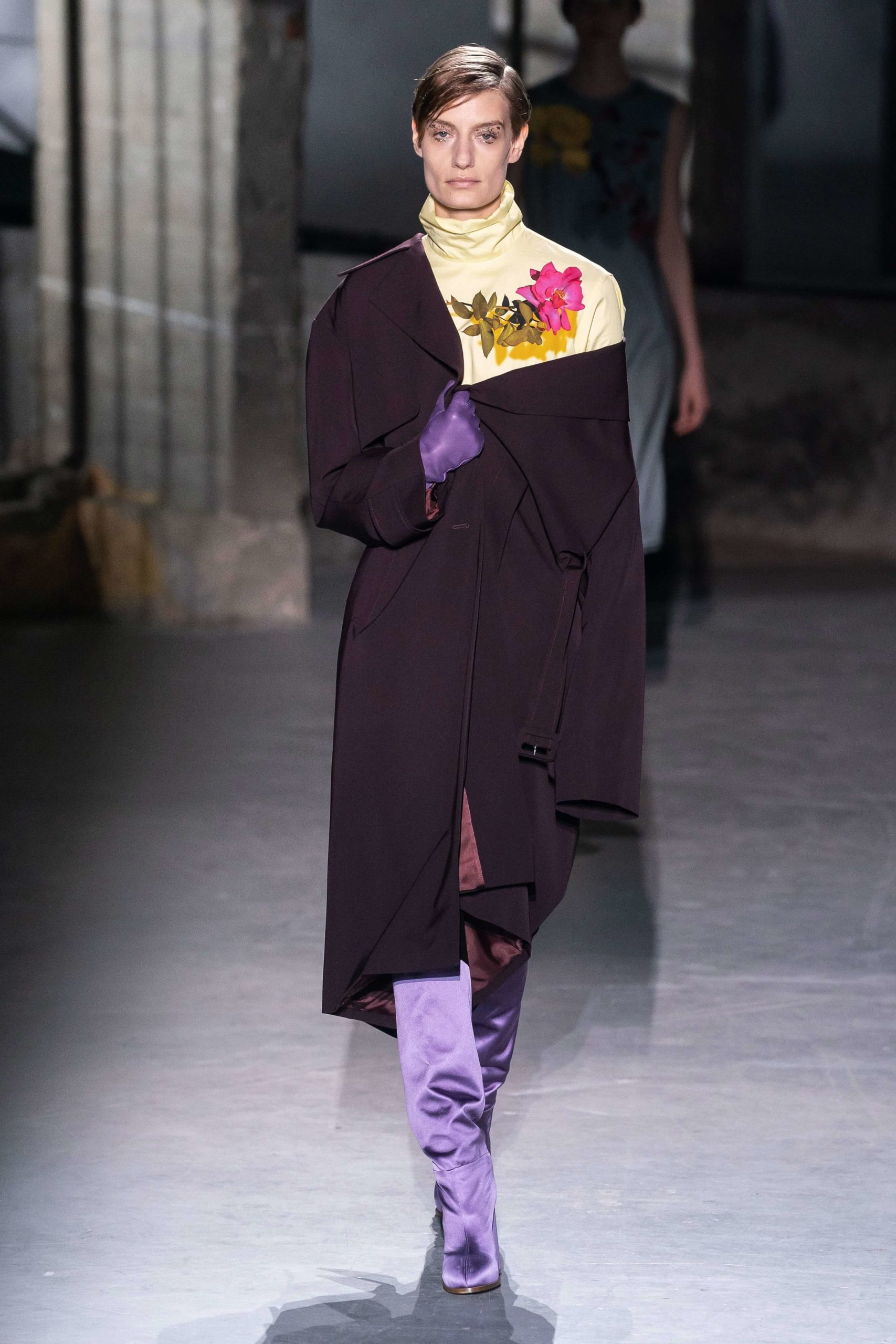 Dries-Van-Noten_Fall-2019-RTW_Look-24