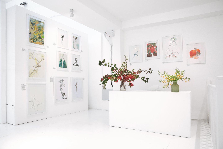 100-Women-exhibit-1
